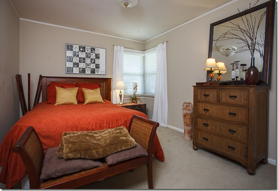 5106 Lochridge_bedroom_2