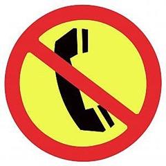 callblock