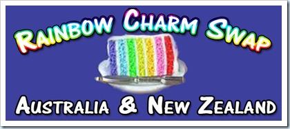 rainbowswap