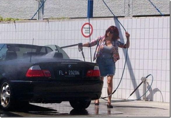 women-driver-smh-43