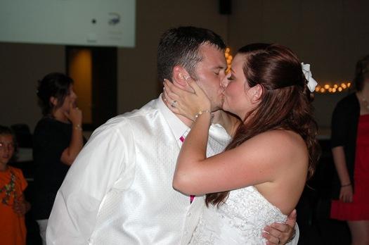 Laura and David 135