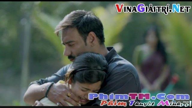 Xem Phim Nhân Danh Công Lý - Drishyam - phimtm.com - Ảnh 3