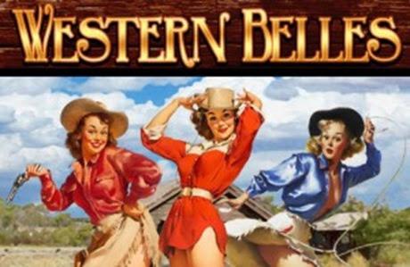 western-belles-logo-300x195