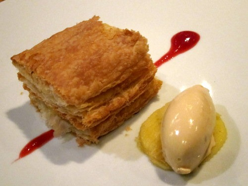 [Apple-Millefeuille-caramel-ice-cream%255B2%255D.jpg]