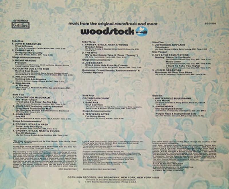 Woodstock - 1969 - 4.jpg