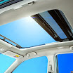 16_New_VITARA_sunroof.jpg