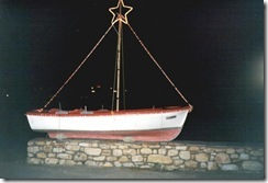 ChristmasBoat