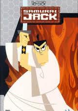 Võ Sĩ Đạo Jack :Phần 1