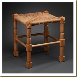 Rush Seat Stool 1-blog