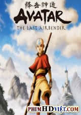Avatar The Last Airbender  Season 1