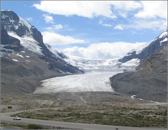 Athabasca_Glacier_02