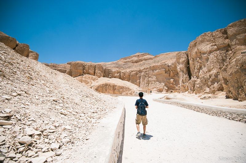 埃及_路克索-15