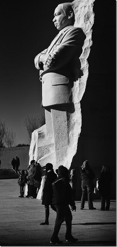 MLK Jr Memorial-2-2