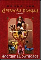 Bruce Lee-Operação Dragão-Download.