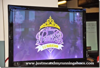 Princess Half Marathon Expo (11)