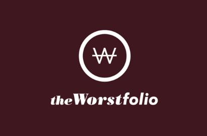 The+Worstfolio
