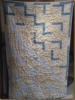 Quilt117-Hemdenquilt Daggi