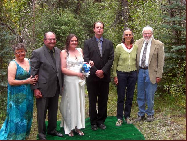 Beth Tom Wedding (57)