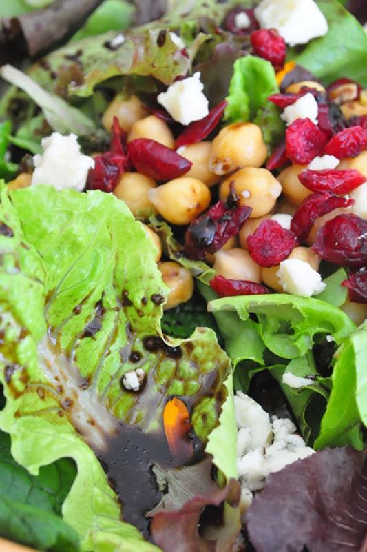 salad-close-up