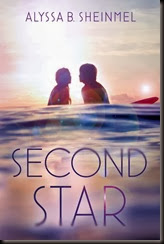 second_star