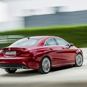 2014-Mercedes-CLA-17.jpg