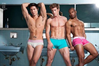 underwear-2011-instinct-magazine-51