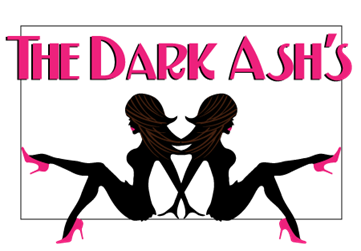  The Dark Ashs Review: The Body Finder by Kimberly Derting