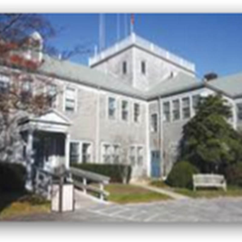 Nantucket Cottage Hospital–Helps 81 Hospitals in Massachusetts Reap Additional Reimbursement Due to Medicare Rule Stating Doctors & Staff Must Be Paid the Same as a Rural Hospital…Killer Algorithms Part 53