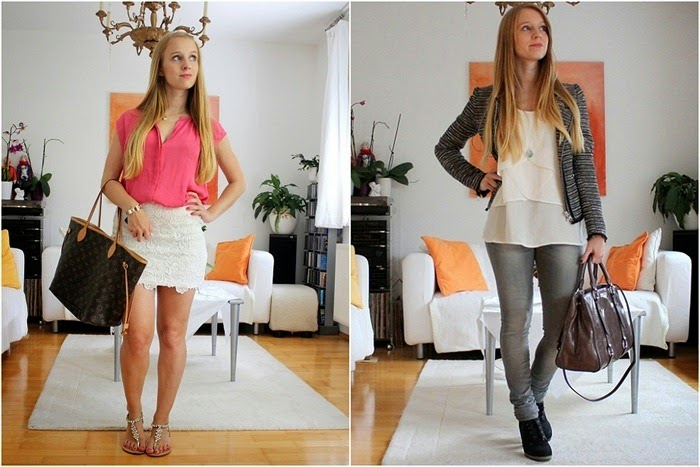 outfits 201410