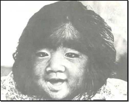 Yu Zhenhuan (7)