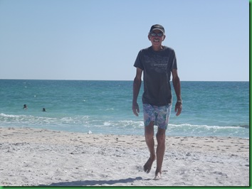Nokomis Beach & Otter 014