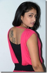 haripriya_new_photos