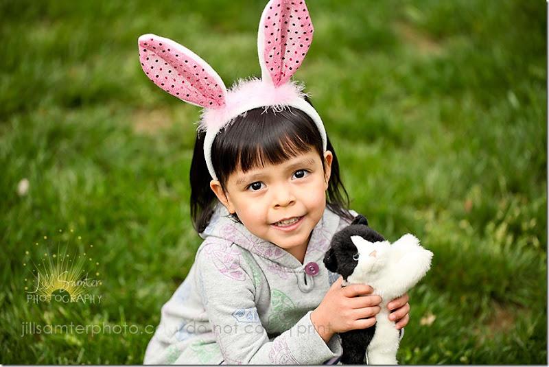 luv-bunny-6106