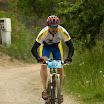 20090516-silesia bike maraton-171.jpg