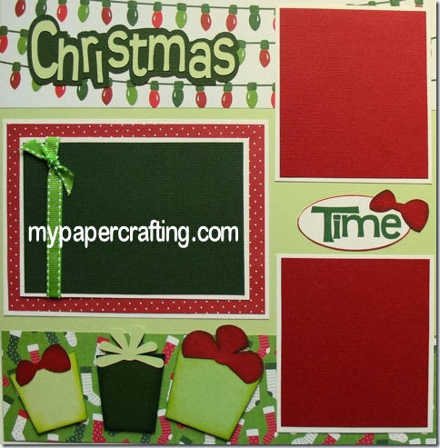 christmas time fun left page-480