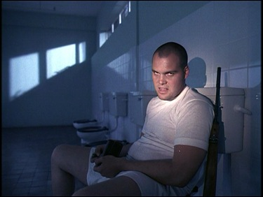 full-metal-jacket-PDVD_00901