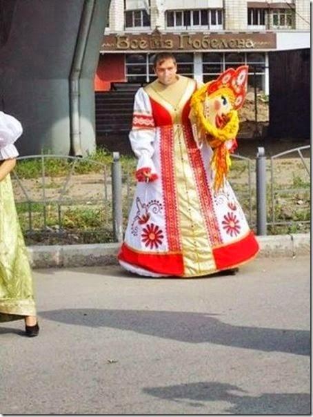 funny-crazy-russians-005