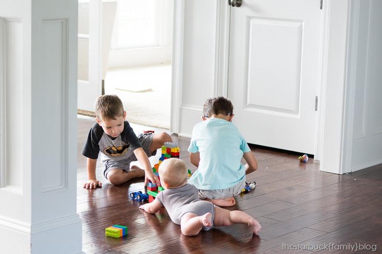 Ethan crawling 6 months blog-11