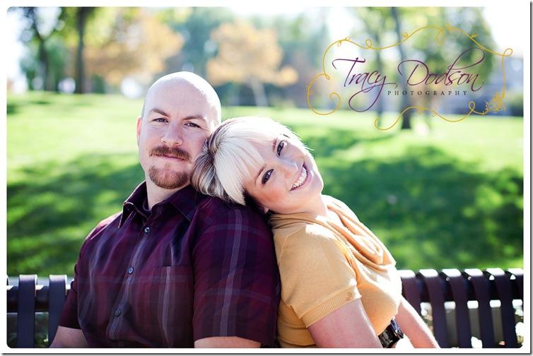 Mazie 11 Months   431 rep blog
