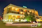 Фото 1 Kavkaz Hotel