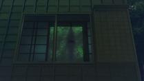 [Commie] Hyouka - 07 [7CA72A38].mkv_snapshot_12.03_[2012.06.03_21.03.32]