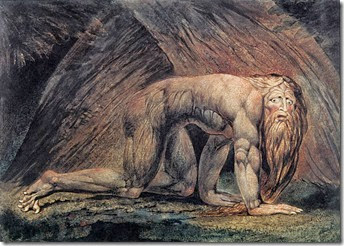 William_Blake_-_Nebuchadnezzar_-_WGA02216