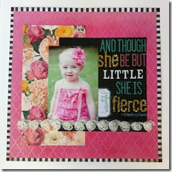 2BG september blog hop