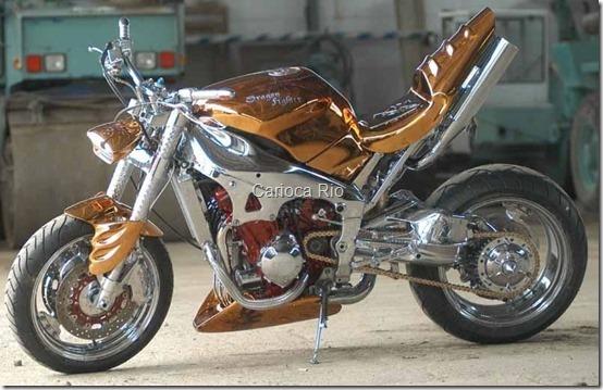 moto com estilo (7)