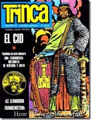 P00041 - Revista Trinca howtoarsenio.blogspot.com #41