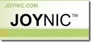 joynic-free-domains