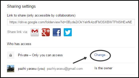change-sharing-options-google-drive