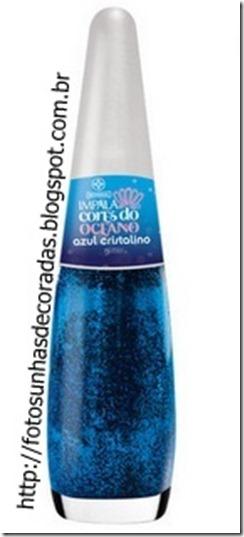impala-cores-do-oceano-azul-cristalino