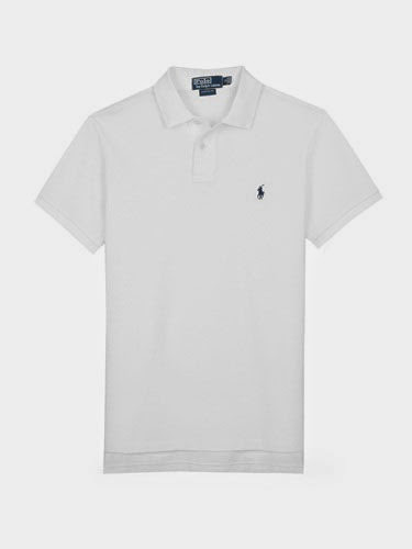 Polo-Ralph-Lauren-White-Classic-polo-06052011.jpg