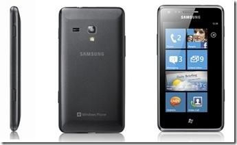 Samsung-Omnia-M